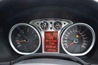USED 2009 09 FORD FOCUS 1.6 TITANIUM 5d 100 BHP