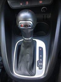 USED 2015 15 AUDI A1 1.6 SPORTBACK TDI SPORT 5d AUTO 114 BHP