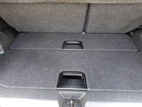 USED 2012 NISSAN NOTE 1.5 N-TEC PLUS DCI 5d 89 BHP NEW MOT, SERVICE & WARRANTY