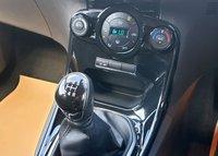 USED 2014 14 FORD FIESTA 1.0 TITANIUM 5d 99 BHP