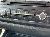 USED 2013 13 BMW 1 SERIES 1.6 114D URBAN 5d 94 BHP