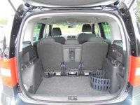 USED 2015 15 SKODA YETI 1.2 OUTDOOR SE TSI DSG 5d AUTO 103 BHP
