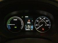 USED 2015 15 MITSUBISHI OUTLANDER 2.0 PHEV GX 4H 5d AUTO 162 BHP ROOF RAILS