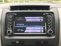 USED 2010 10 TOYOTA HI-LUX 3.0 INVINCIBLE 4X4 D-4D DCB 1d AUTO 169 BHP