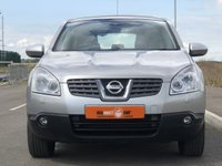 USED 2008 08 NISSAN QASHQAI 2.0 TEKNA DCI 4WD 5d 148 BHP PSH + PAN ROOF + B/T + SENSORS + LEATHER + HEATED FRONT SEATS