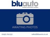 USED 2015 15 MERCEDES-BENZ E 220 2.1 BLUETEC SE PREMIUM 5d AUTO 174 BHP