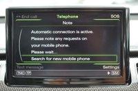 USED 2016 66 AUDI S8 4.0 TFSI Tiptronic quattro 4dr SATNAV,CAMERAS,BOSE,FINANCE