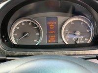 USED 2014 64 MERCEDES-BENZ VIANO 2.1 AMBIENTE CDI BLUEEFFICENCY 5d 163 BHP