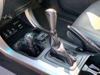 USED 2009 09 TOYOTA LAND CRUISER 3.0 D-4D LC4 8 STR 5d AUTO 171 BHP