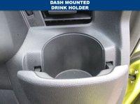 """USED 2016 66 HONDA JAZZ 1.3 I-VTEC SE 5d 101 BHP 7"""" TOUCH SCREEN - DAB RADIO"""