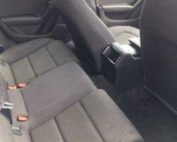 USED 2014 14 AUDI A5 2.0 SPORTBACK TDI 5d 134 BHP