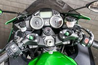 USED 2016 16 KAWASAKI ZZR1400 - ALL TYPES OF CREDIT ACCEPTED. GOOD & BAD CREDIT ACCEPTED, OVER 600+ BIKES IN STOCK