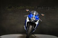 USED 2007 07 SUZUKI GSXR1000 - ALL TYPES OF CREDIT ACCEPTED. GOOD & BAD CREDIT ACCEPTED, OVER 600+ BIKES IN STOCK