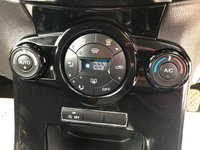USED 2014 64 FORD FIESTA 1.0 TITANIUM 5d 124 BHP