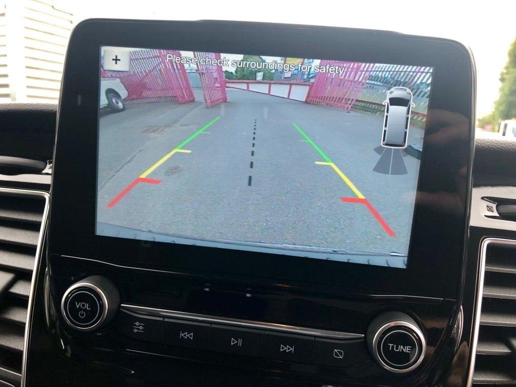 psi car audio wallpaper