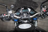 USED 2009 59 HONDA CB1000 - ALL TYPES OF CREDIT ACCEPTED. GOOD & BAD CREDIT ACCEPTED, OVER 600+ BIKES IN STOCK