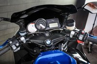 USED 2008 08 BMW K1200S - ALL TYPES OF CREDIT ACCEPTED. GOOD & BAD CREDIT ACCEPTED, OVER 600+ BIKES IN STOCK
