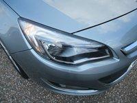 USED 2012 62 VAUXHALL ASTRA 1.6 SE 5d 113 BHP