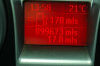 USED 2010 10 FORD FOCUS 1.8 ZETEC TDCI 5d 115 BHP A Full Service History Ford Focus
