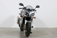 USED 2003 03 YAMAHA FZS1000 ALL TYPES OF CREDIT ACCEPTED GOOD & BAD CREDIT ACCEPTED, 1000+ BIKES IN STOCK