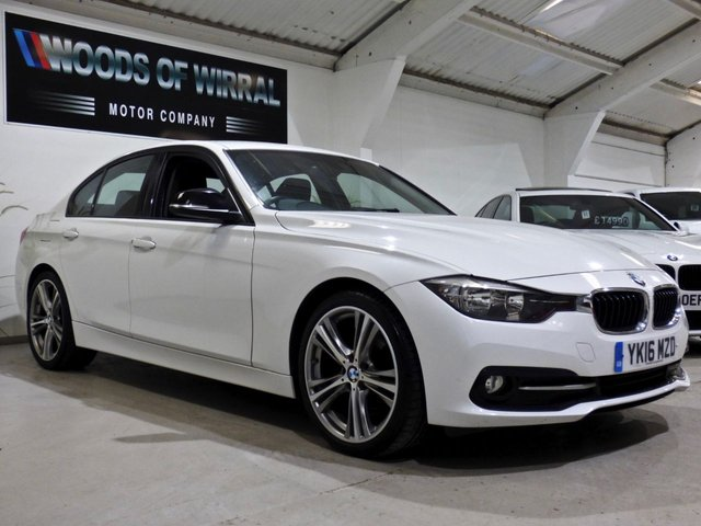 Used Bmw Wirral Bmw For Sale In Wirral Wirral Bmw