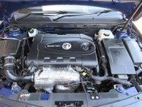 USED 2012 62 VAUXHALL INSIGNIA 2.0 CDTi 16v SE 5dr ***73000 MILES***