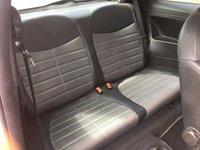USED 2012 12 FIAT 500 0.9 TWINAIR PLUS DUALOGIC 3d AUTO 85 BHP