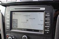 USED 2011 11 FORD S-MAX 2.2 TITANIUM X SPORT TDCI 200BHP NAVIGATION