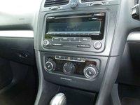 "USED 2011 61 VOLKSWAGEN GOLF 2.0 GT TDI DSG 5d AUTO 138 BHP £145 RFL, FULL SERVICE HISTORY, HEATED LEATHER SEATS, 17"" ALLOYS, BLUETOOTH,"