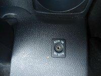 USED 2010 10 VOLKSWAGEN SCIROCCO 2.0 GT TDI 3d 140 BHP