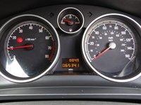 USED 2008 58 VAUXHALL ZAFIRA 1.6 BREEZE 5d 105 BHP NEW MOT, SERVICE & WARRANTY