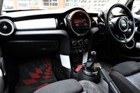 USED 2016 65 MINI HATCH COOPER 1.5 COOPER 5d 134 BHP