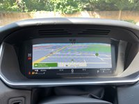 USED 2017 17 LAND ROVER RANGE ROVER SPORT 2.0 SD4 HSE 5d AUTO 238 BHP Indash NAV, Camera, Low Miles, ULEZ Free, Warranty