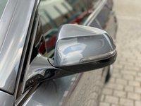 USED 2015 65 BMW 5 SERIES 2.0 520D M SPORT 4d AUTO 188 BHP Ulez Free, UBER EXEC PCO, Camera, NAV, Warranty