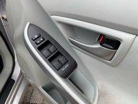USED 2014 14 TOYOTA PRIUS 1.8 VVT-I 5d AUTO 99 BHP Hybrid for ULEZ, PCO Ready, Warranty, MOT, Finance