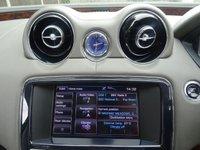 USED 2012 62 JAGUAR XJ 3.0 D V6 PREMIUM LUXURY FULL SRV HISTORY 2 OWNERS