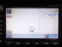 USED 2011 11 HONDA CR-V 2.2 I-DTEC EX 5d 148 BHP