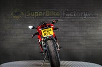 USED 2014 14 DUCATI 1199 PANIGALE ABS ALL TYPES OF CREDIT ACCEPTED. GOOD & BAD CREDIT ACCEPTED, 1000+ BIKES IN STOCK