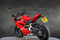 USED 2014 14 DUCATI 1199 PANIGALE 1198 - ALL TYPES OF CREDIT ACCEPTED. GOOD & BAD CREDIT ACCEPTED, OVER 600+ BIKES IN STOCK