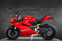 USED 2014 14 DUCATI 1199 PANIGALE ABS ALL TYPES OF CREDIT ACCEPTED. GOOD & BAD CREDIT ACCEPTED, OVER 700+ BIKES IN STOCK