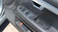 USED 2005 55 AUDI A4 3.0 TDI QUATTRO S LINE 5d AUTO 201 BHP