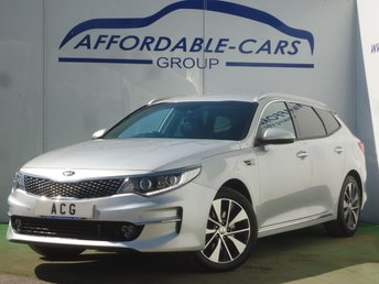 Cheap Used Cars For Sale >> Used Cars For Sale York Car Dealer York Affordable Cars Group