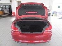 USED 2013 13 BMW 1 SERIES 2.0 118D SE 2d 141 BHP
