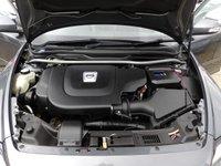 USED 2012 61 VOLVO V50 2.0 D4 SE LUX EDITION 5d 175 BHP NEW MOT, SERVICE & WARRANTY
