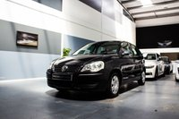 2008 VOLKSWAGEN POLO 1.2 E 5d 68 BHP MATCH LOOKS £2491.00