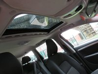 USED 2015 65 VOLVO V70 2.0 D3 BUSINESS EDITION 5d 148 BHP
