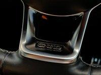 USED 2014 14 VOLKSWAGEN GOLF 2.0 TDI GTD 5dr TBeltChanged/Sensors/DABRadio