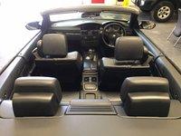 USED 2008 08 BMW M3 4.0 M3 2d AUTO 414 BHP