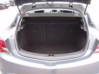 USED 2014 63 VAUXHALL ASTRA 2.0 GTC SRI CDTI S/S 3d 162 BHP