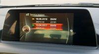 USED 2015 65 BMW 1 SERIES 2.0 118D SPORT 5d 147 BHP